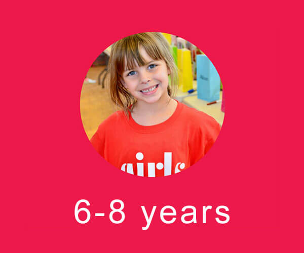 ages-6-10